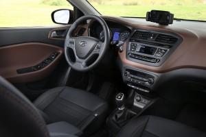 all-new-hyundai-i20-interior-detailed-photo-gallery 5